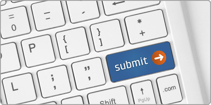 Abstract Submission Software